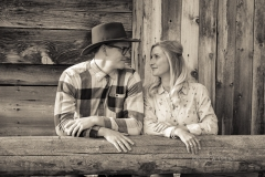 couple.portrait.DPranch.-4559