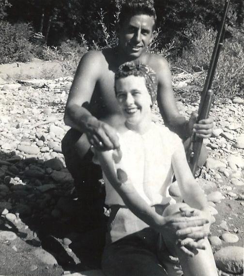 1952_Mom-Dad