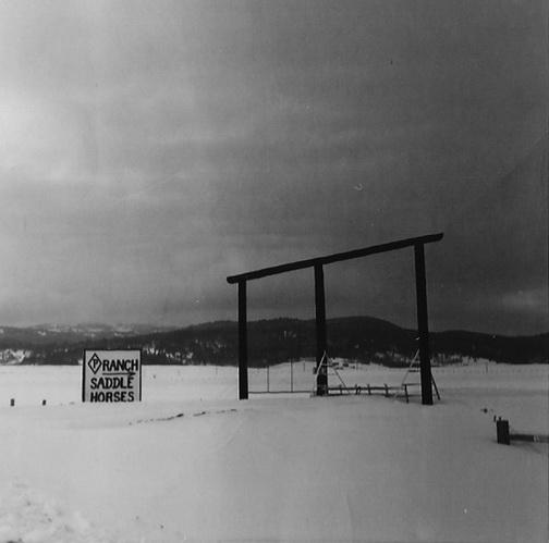 1960_-Entrance