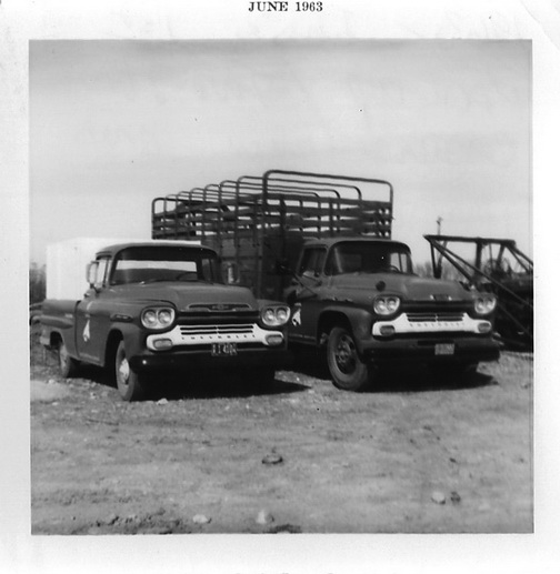 1963_Trucks