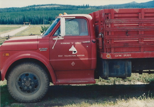 1971_Cattle-truck