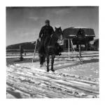 1960_Dad-hunt
