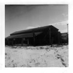 1968_Barn