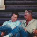 1988_Dad-Rex