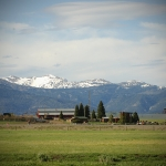 2016_DP-Ranch